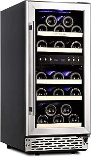 Best portable wine bottle coolers Reviews