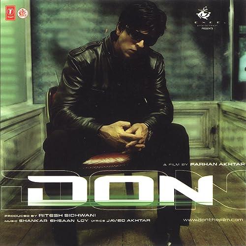 Yeh mera dil, don, full song, hd music videos, hindi song, hindi.