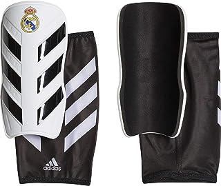 adidas Real Madrid Pro Lite Schienbeinschoner Espinilleras para Hombre