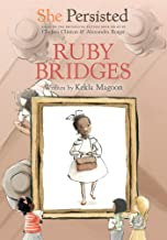 She Persisted: Ruby Bridges