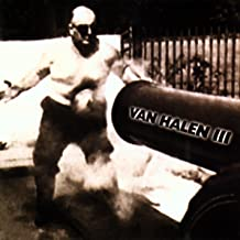 Best van halen iii album Reviews