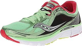 Women's Kinvara 5 Running Shoe