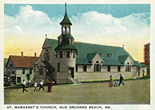 Best st margaret church old orchard beach Reviews