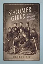 the bloomer girls