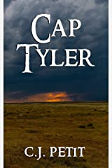 Cap Tyler Kindle Edition