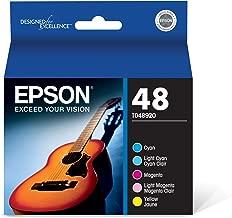 Best epson photo printer r320 Reviews