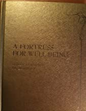 A Fortress for Well Being: Bah'i Teachings on Marriage