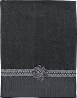 Best avanti braided cuff towel collection Reviews