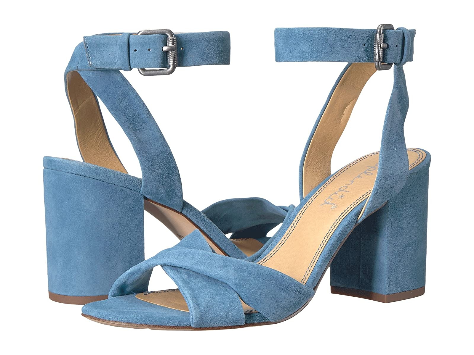 Splendid FairyCheap and distinctive eye-catching shoes
