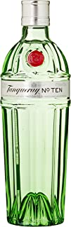 Tanqueray No. Ten Distilled Gin 1 x 0.7 l