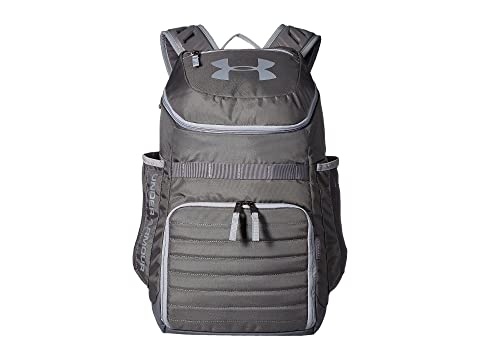 Graphite UA 3 0 Armour Under Undeniable Steel Graphite P4Y5x