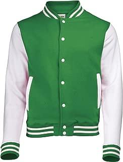 Hoods Varsity Letterman jacket