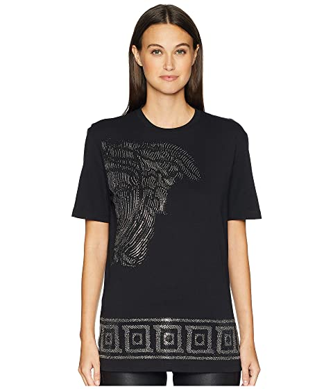 Versace Collection T-Shirt Regular
