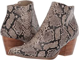 9e19c46929aa47 Ankle Boots and Booties + FREE SHIPPING