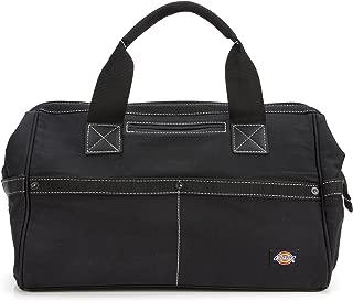 Dickies 57085 16-Inch Work Bag
