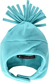 Obermeyer unisex-child Orbit Fleece Hat