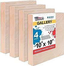 U.S. Art Supply 10