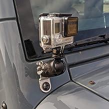 MyPilotPro Overland Panel Mount for GoPro