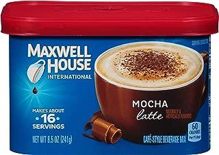 Best international mocha latte Reviews