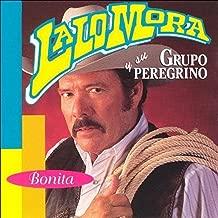 Bonita [Explicit]