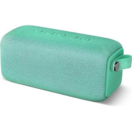 Fresh N Rebel Rockbox Bold M Misty Mint Waterproof Elektronik