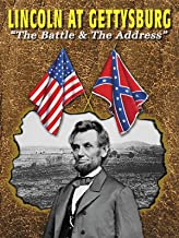 Best gettysburg address documentary Reviews