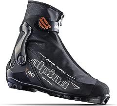 alpina t40 skate boots