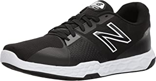 Best new balance men's 713v3 fresh foam training shoe Reviews