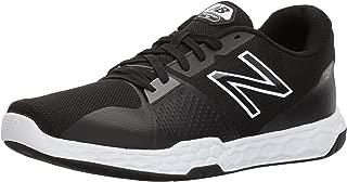 New Balance Men's 713v3 Fresh Foam Training Shoe