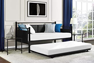 Best sofa twin daybed Reviews