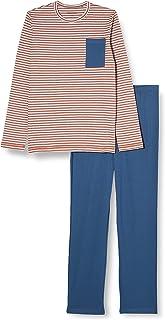 Schiesser Langer Jungen Schlafanzug jongens Pyjamaset