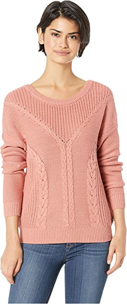 Gilis Sunlight Sweater