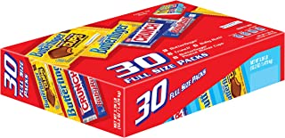 Best big bag of candy Reviews