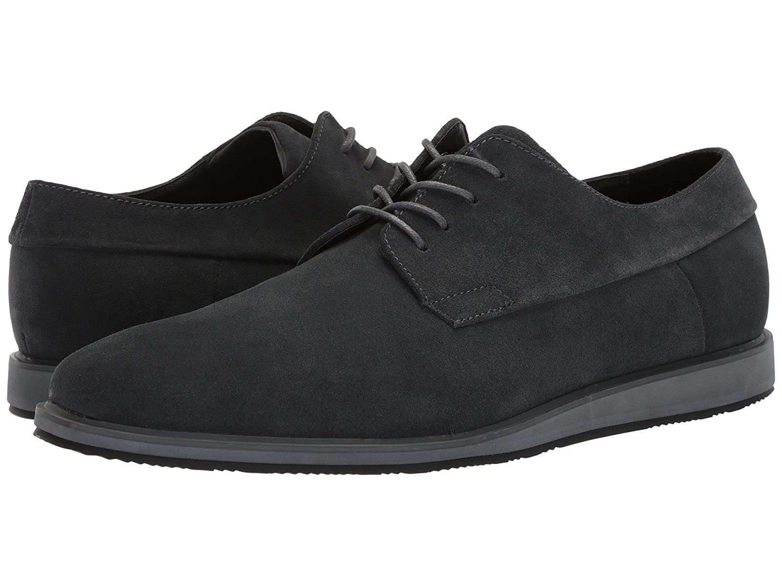 Calvin Klein WillyAtmospheric grades have affordable shoes