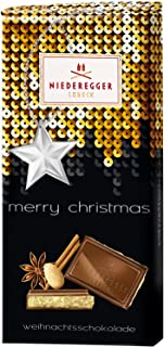 Best marzipan chocolate bars Reviews