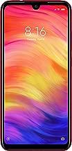 Redmi Xiaomi Redmi Note 7 Pro