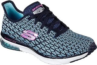 Skechers Womens/Ladies SK12206 Skech Air Infinity Sports Shoes/Trainers