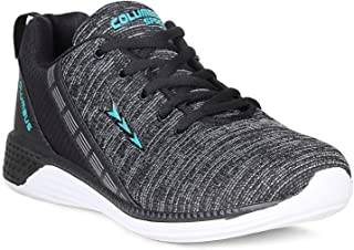 Columbus Men's Sports \u0026 Outdoor Shoes