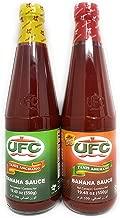 Best ufc hot sauce price Reviews