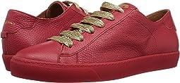 Bill Sneaker