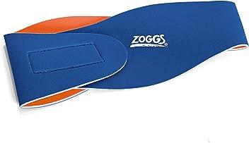 Apprentissage pour Natation Support Zoggs 2-in-1 combin/é Coup DE Pied Tableau bou/ée Flotteur