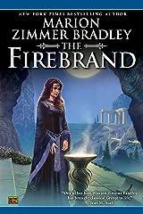 The Firebrand Kindle Edition