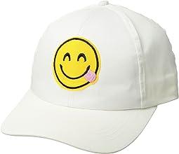 Collection XIIX - Emoji Baseball