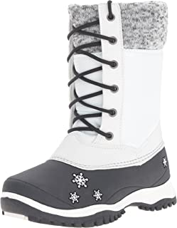 Kids' Avery Snow Boot
