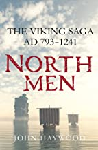 Best northmen a viking saga book Reviews