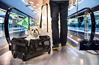 Best pets on planes delta Reviews