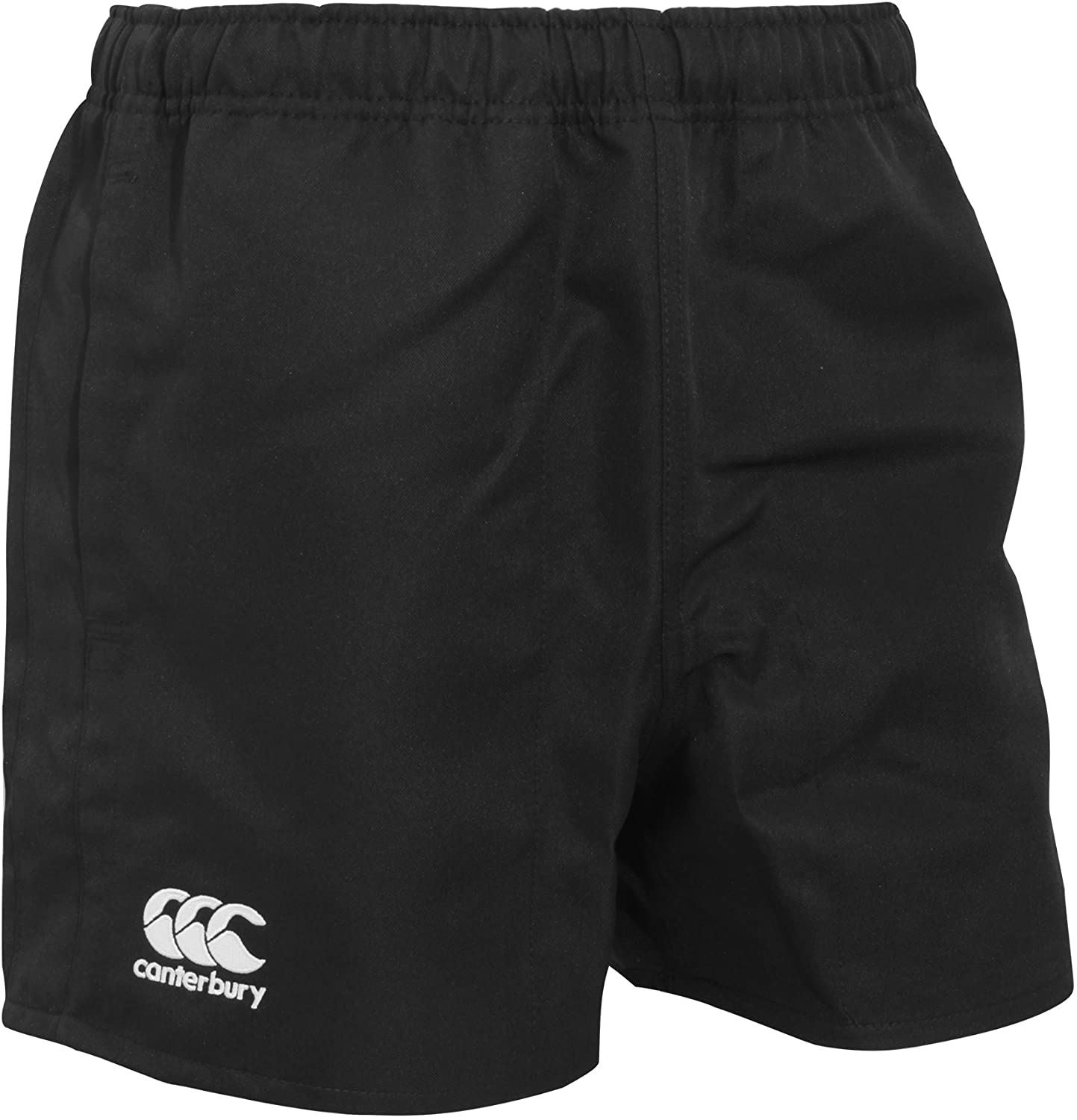 Canterbury Max 72% OFF Mens Limited time trial price Professional Shorts Sports Elasticated
