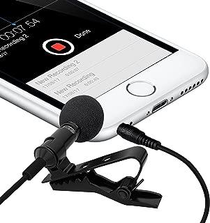 microphones for phones