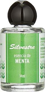 Amazon.es: : Silvestre