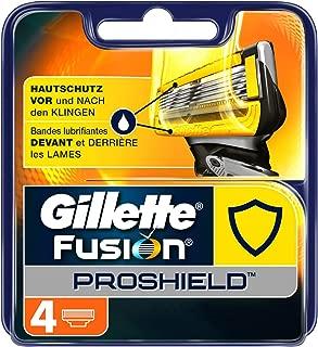 Gillette Proshield® Blades